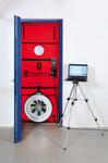 Blower Door Messung Fürth